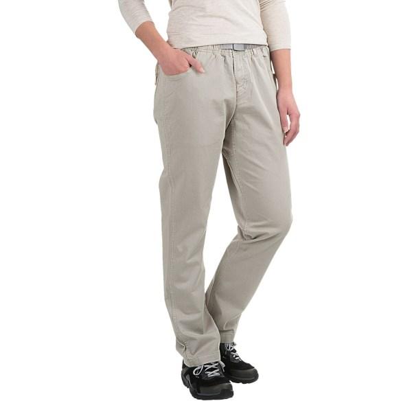 Gramicci Urban Pants Women - Save 32