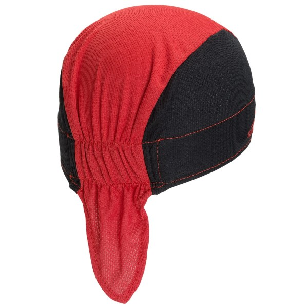 Headsweats Shorty Skull Cap - Coolmax 6659n Save 30