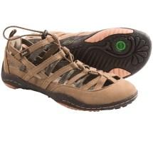 Jambu Bangle Barefoot Sandals Women - Save 59