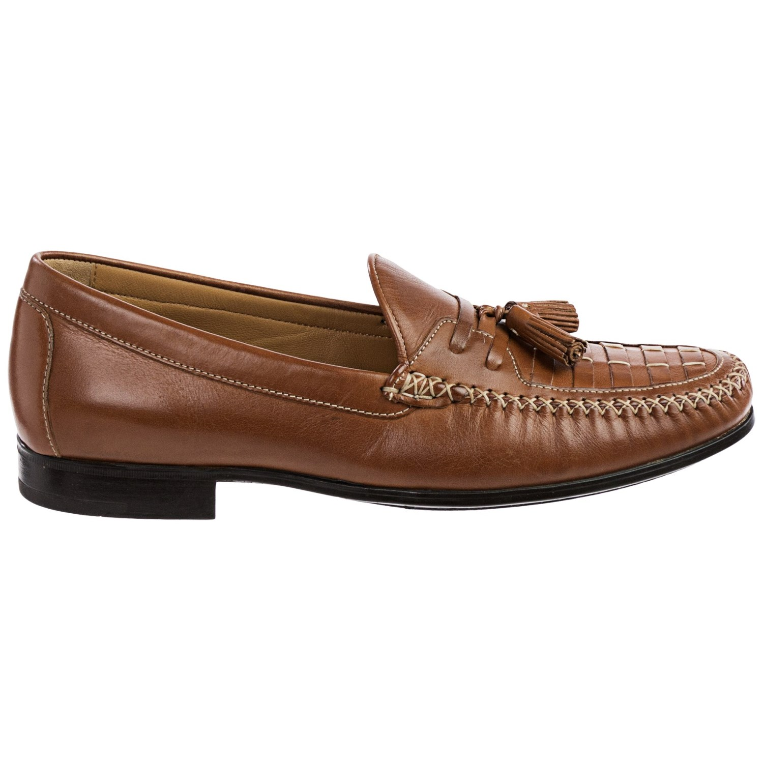 Dansko Shoes Jcpenney