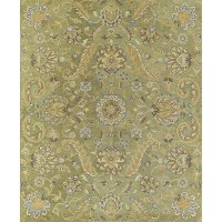Kaleen Helena Collection Accent Rug - 2x3 - Save 42%