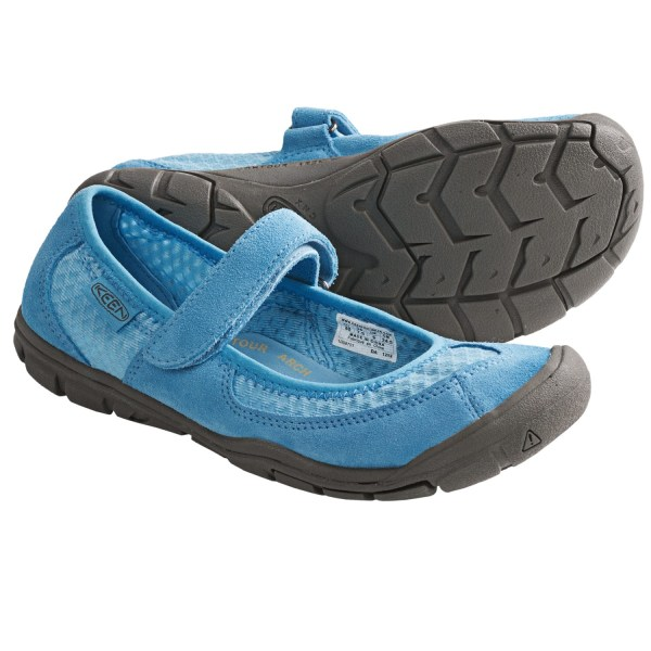Keen Mercer Mj Cnx Shoes - Mary Janes Women Save 27