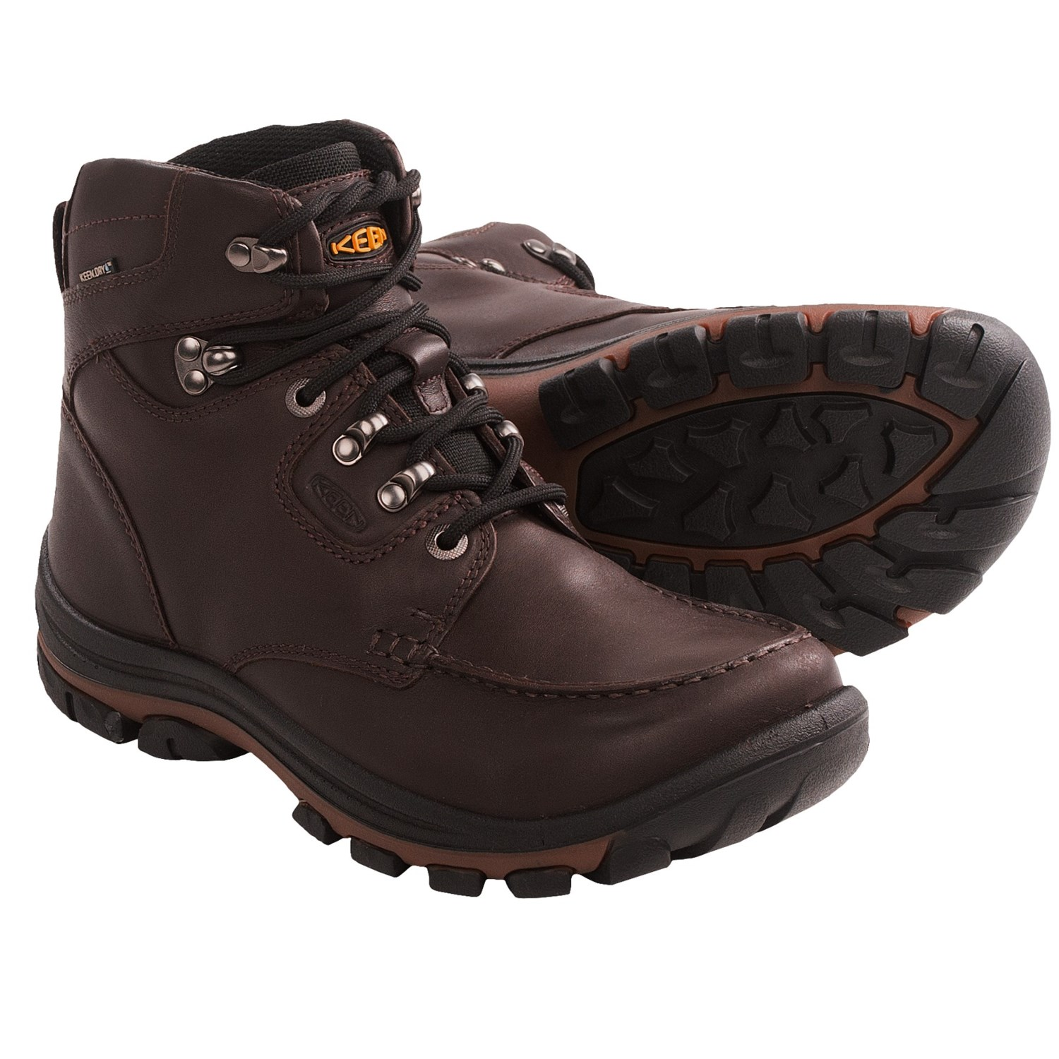 Keen Shoes Discounted