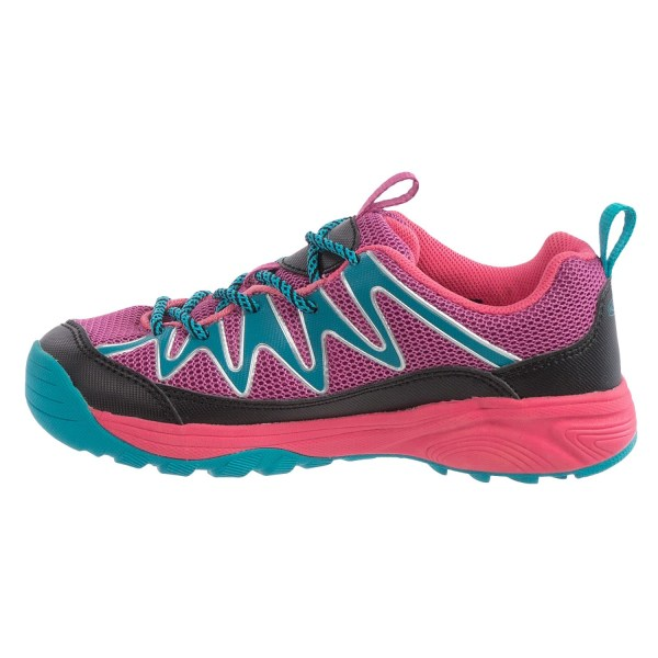 Keen Rendezvous Shoes Little And Big Kids - Save 65