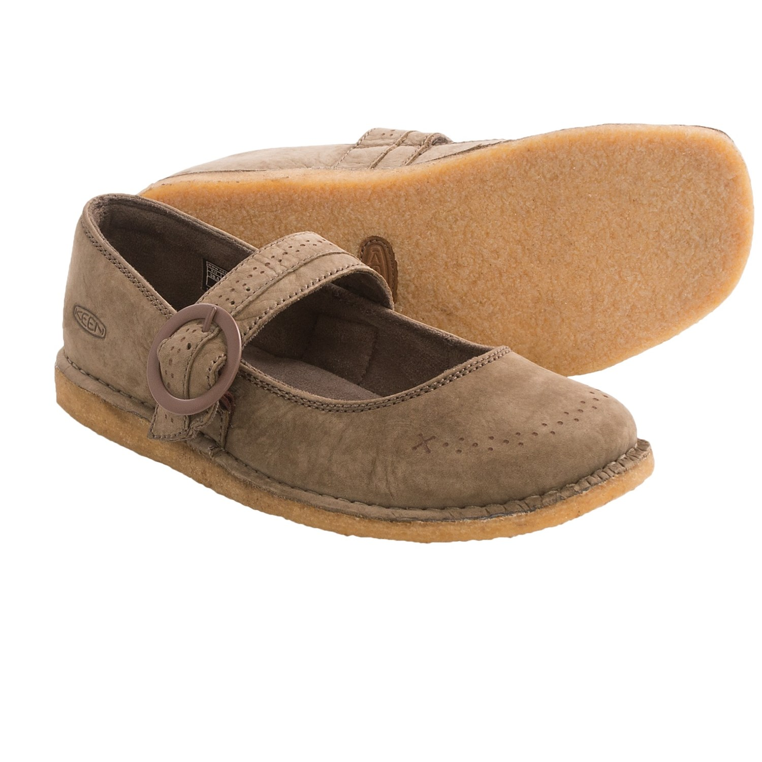 Dansko Kids Clogs