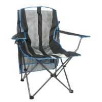 Kelsyus Original Canopy Chair with Weather Shield - Save 28%