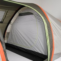 Kelty AirPitch Mach 6 Tent