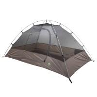 Kelty Venture 2 Tent - 2-Person, 3-Season - Save 24%