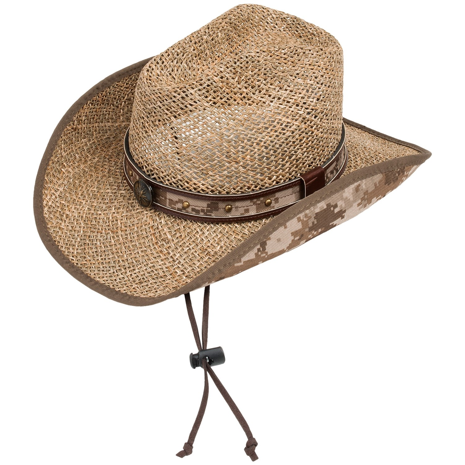 kenny chesney blue chair bay hats dx razor for sale download images photos and