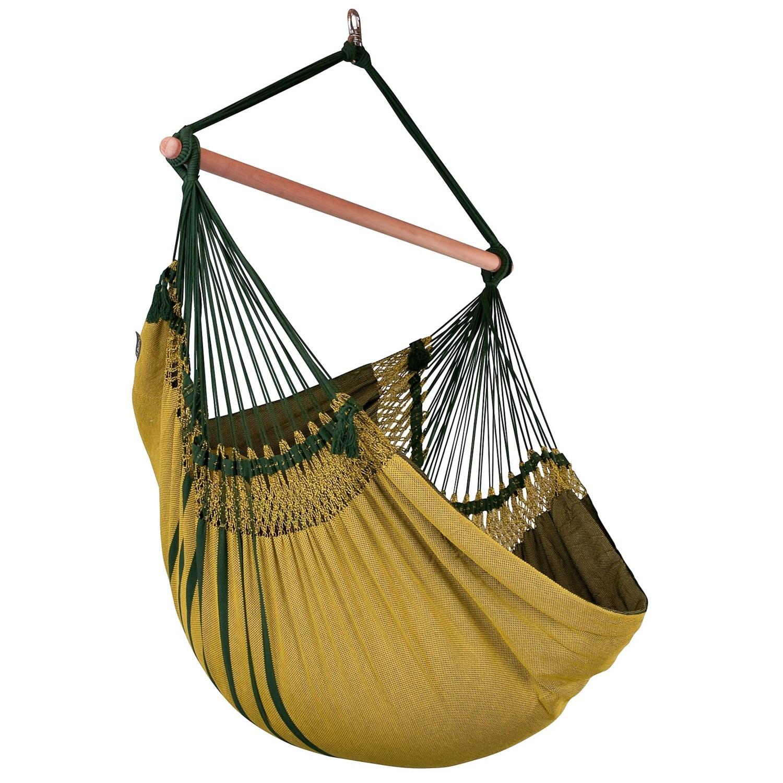 la siesta hammock chair swivel near me brazilian mares king sized save 51