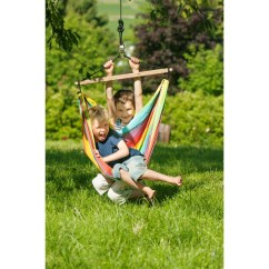 La Siesta Hammock Chair Rocking Styles Pictures Iri Rainbow For Kids Save 33