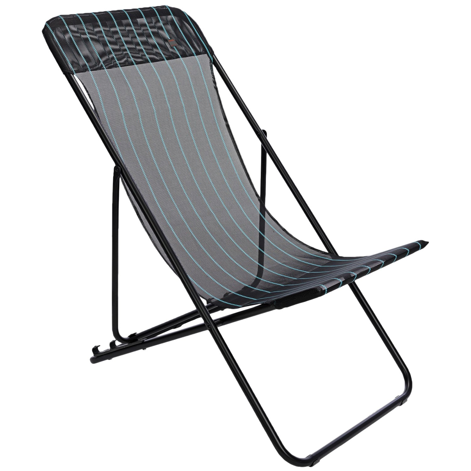 folding sling chair canada lunch room chairs