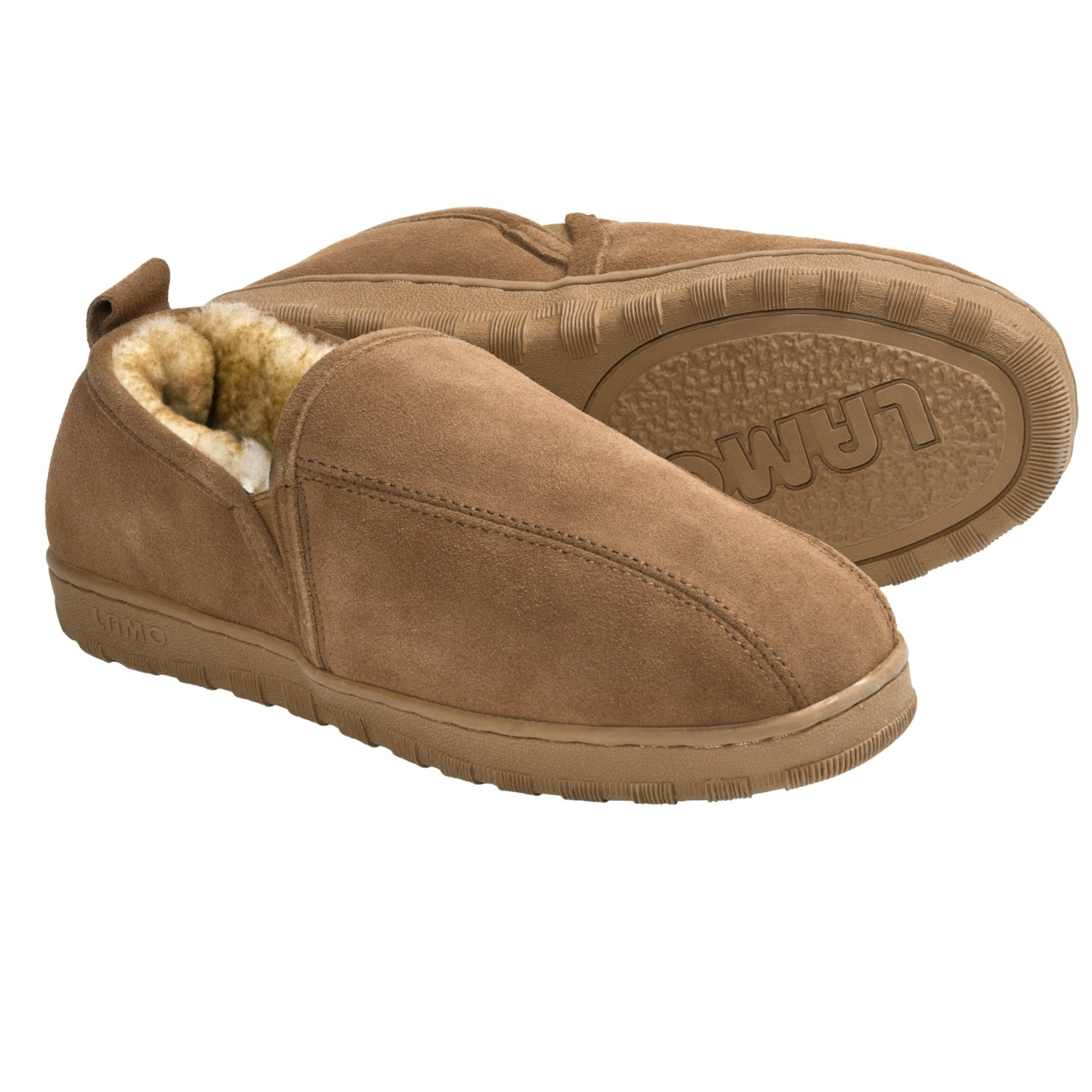 Uggs Mens Shoes Nordstrom