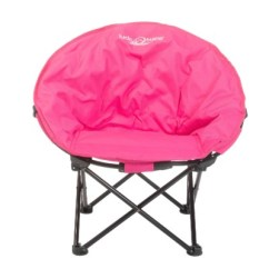 Lucky Bums Camp Chair High Outdoor Folding Chairs Moon Medium Save 33