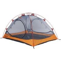 Marmot Ajax 3 Tent - 3-Person, 3-Season