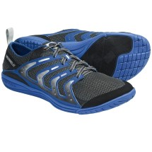 Merrell Barefoot Running Shoes Men