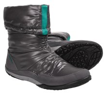 Merrell Waterproof Winter Boots for Women