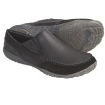 Merrell Barefoot Shoes Men