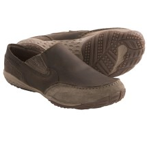 Merrell Barefoot Shoes Men's Slip-Ons