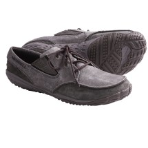 Merrell Barefoot Shoes Men