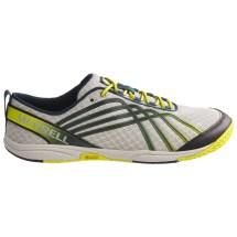 Merrell Glove Barefoot Running Shoes