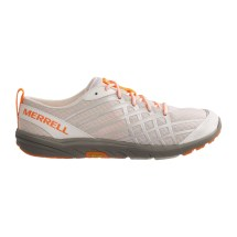 Merrell Women's Barefoot Running Shoes