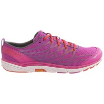 Merrell Barefoot Bare Access Running Shoes