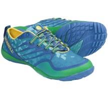 Merrell Barefoot Trail Running Shoes