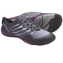 Merrell Barefoot Shoes Women