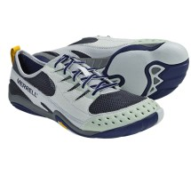 Merrell Barefoot Water Shoes