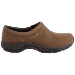Non Slip Work Shoes For Kitchen Unique Backsplash Resistant Snocure