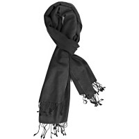 Cheap Burberry Cashmere Scarf For Women