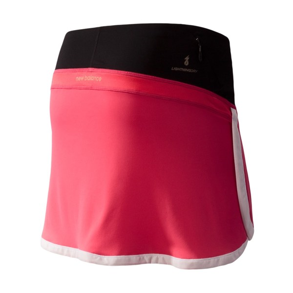 Balance Impact Running Skirt Women 7836f - Save 50