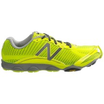 New Balance Minimalist Running Shoes