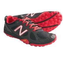 New Balance Minimalist Shoes