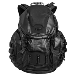 Oakley Kitchen Sink Backpack Review Pink Aid Mixer Lx Designer  Wow Blog