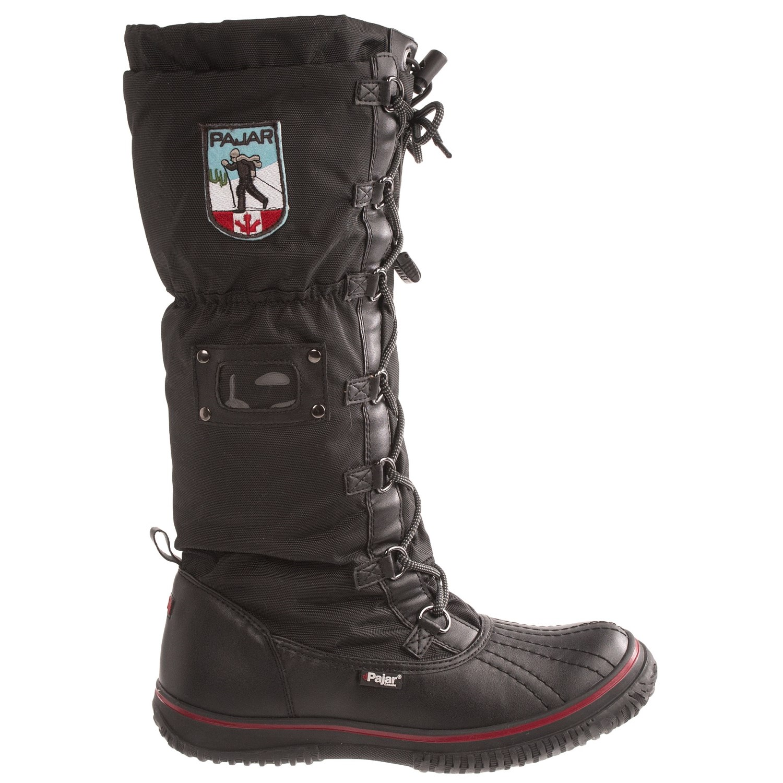Keen Shoes Vs Merrell
