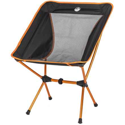 travel chair big bubba rocking woodworking plans travelchair classic save 59 pipeline 24 lightweight packaway camping in orange
