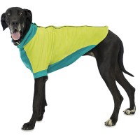 Premier Pet Fido Fleece Dog Sweater - Large-Extra Large ...