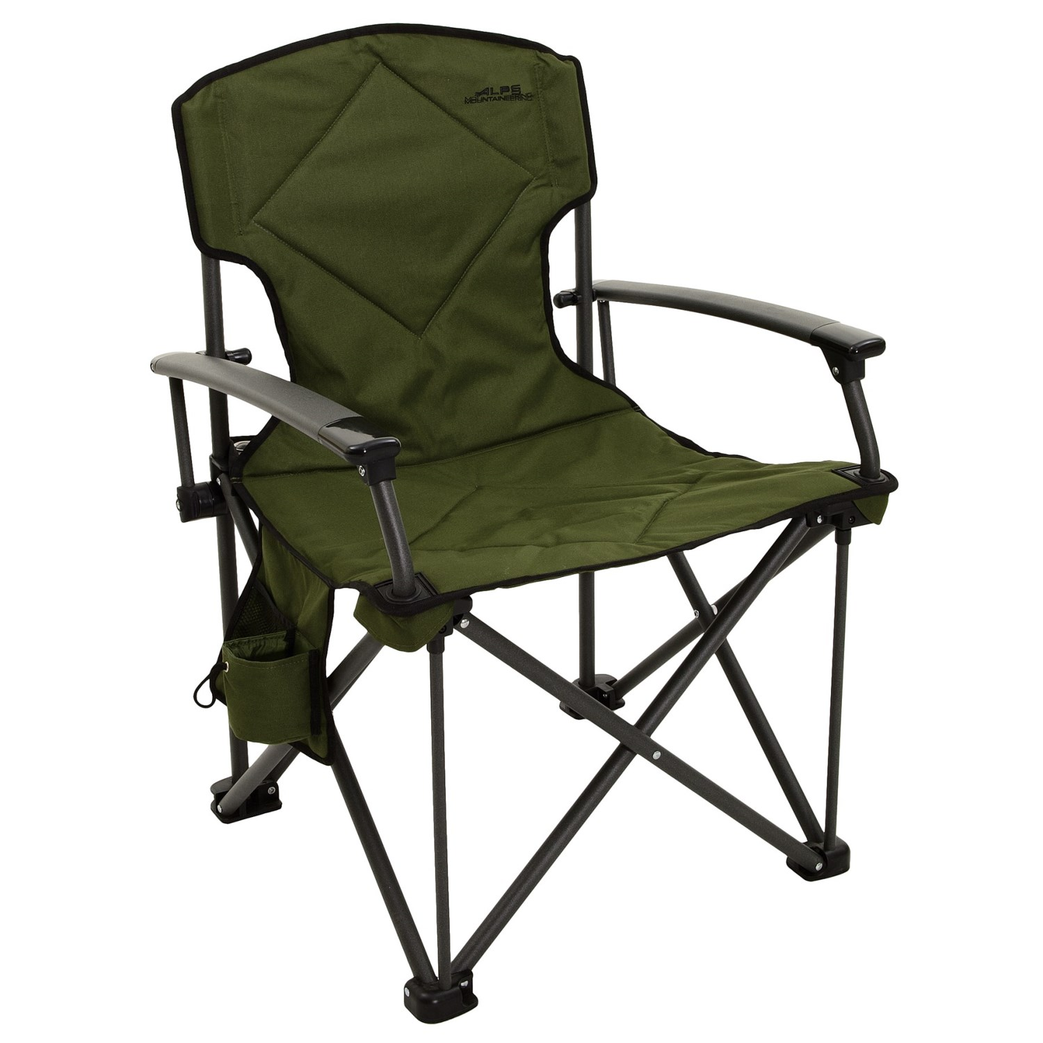 Alps Mountaineering Chair Alps Mountaineering Riverside Chair 104fv Save 29