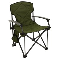 Alps Mountaineering Riverside Chair 104FV - Save 29%