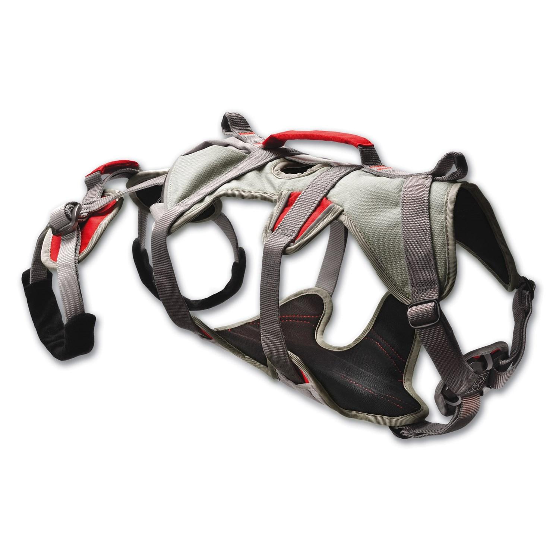 Ruffwear Doubleback Dog Harness 119gw