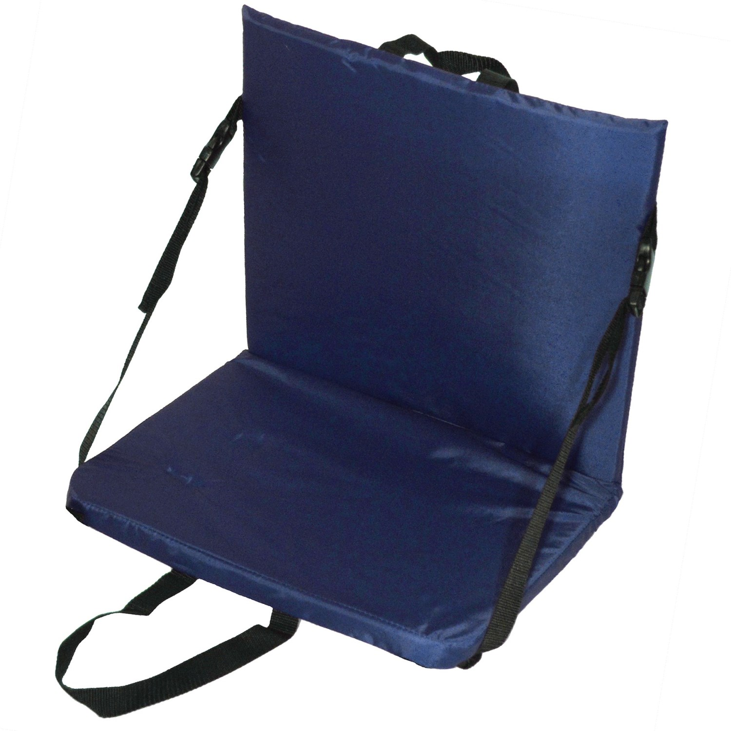 Crazy Creek Outdoor Folding Chair 120NA  Save 55