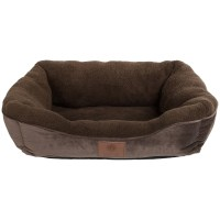 akc dog beds - 28 images - light green american kennel ...