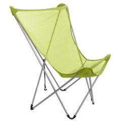 Lafuma Pop Up Chairs Stackable Sale Maxi Folding Chair Polyester Polyvinyl