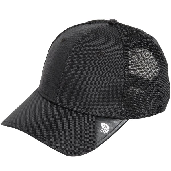 f84a17395dfbf 20+ Mountain Hardwear Baseball Cap Pictures and Ideas on STEM ...