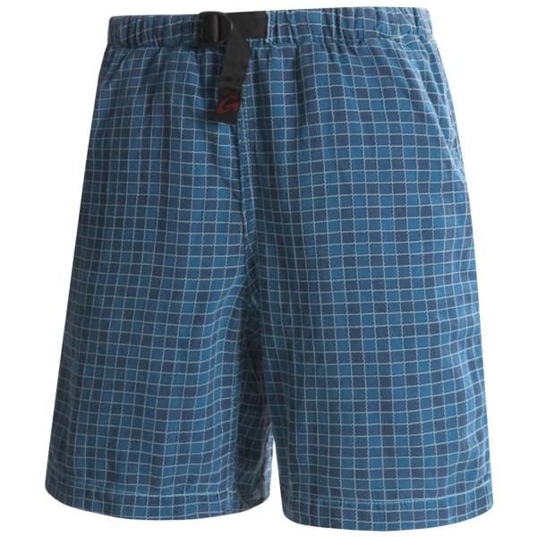 Gramicci Bordi Shorts Women 17146 - Save 90