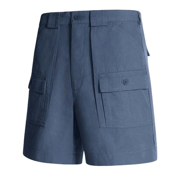 Men's Sportif USA Shorts