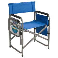 Swivel Camp Chair For Toddlers Crazy Creek Legs Leisure Camping With