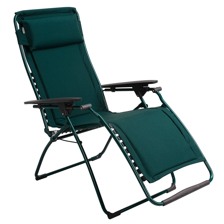 lafuma futura xl zero gravity chair modern egg chairs recliner clipper folding